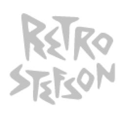 Retro Stefson