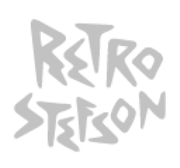 Retro Stefson – Culture & Music Blog
